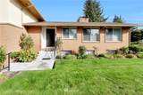5836 Sarazen Street - Photo 3