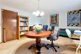 5836 Sarazen Street - Photo 24