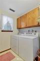5836 Sarazen Street - Photo 27