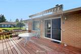 5836 Sarazen Street - Photo 31