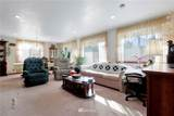 5836 Sarazen Street - Photo 6