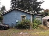 3780 Thorson Road - Photo 17