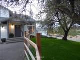 40 Trail Ridge Drive - Photo 29