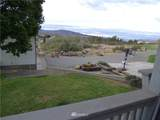 40 Trail Ridge Drive - Photo 35