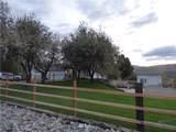 40 Trail Ridge Drive - Photo 37