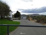 40 Trail Ridge Drive - Photo 38