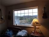 40 Trail Ridge Drive - Photo 5