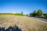 9102 Bedington Drive - Photo 3