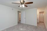 923 Pershing Avenue - Photo 13