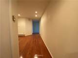 923 Pershing Avenue - Photo 29