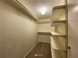 923 Pershing Avenue - Photo 30