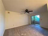923 Pershing Avenue - Photo 31