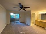 923 Pershing Avenue - Photo 32