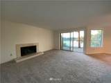 923 Pershing Avenue - Photo 34