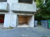 923 Pershing Avenue - Photo 37