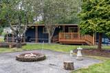 5742 Salish Road - Photo 18