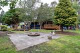 5742 Salish Road - Photo 19
