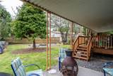 5742 Salish Road - Photo 21