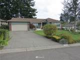 25250 134th Court - Photo 2