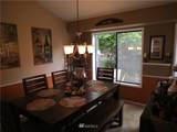 25250 134th Court - Photo 12