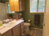 25250 134th Court - Photo 14