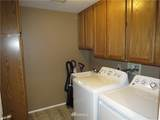 25250 134th Court - Photo 19