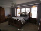 25250 134th Court - Photo 20