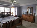 25250 134th Court - Photo 21