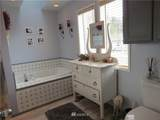 25250 134th Court - Photo 22