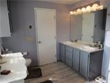 25250 134th Court - Photo 23
