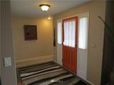 25250 134th Court - Photo 8