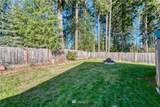 2715 196th Avenue - Photo 23