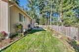 2715 196th Avenue - Photo 25