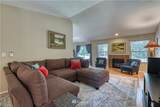 2715 196th Avenue - Photo 10