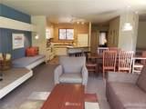 1 Lodge 642-H - Photo 2
