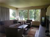 1 Lodge 642-H - Photo 4