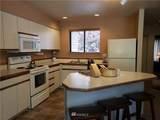1 Lodge 642-H - Photo 5