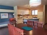 1 Lodge 642-H - Photo 6