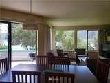 1 Lodge 642-H - Photo 7