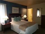 1 Lodge 642-H - Photo 8