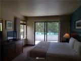 1 Lodge 642-H - Photo 10