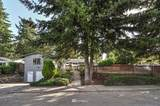 22309 60th Avenue - Photo 2