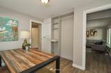 22309 60th Avenue - Photo 11