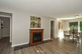 22309 60th Avenue - Photo 13
