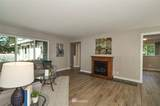 22309 60th Avenue - Photo 14