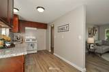 22309 60th Avenue - Photo 19