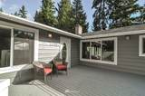 22309 60th Avenue - Photo 3