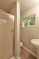 22309 60th Avenue - Photo 21