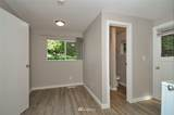 22309 60th Avenue - Photo 22