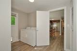 22309 60th Avenue - Photo 23